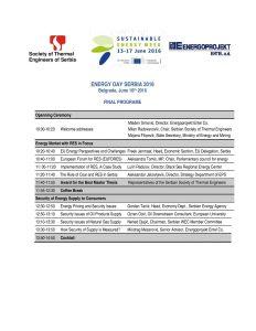 Preliminarni program_EDS2016-page-001