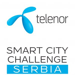 TelenorSCCB_FINAL_plavi_FB