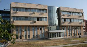 фото: МФ Скопје