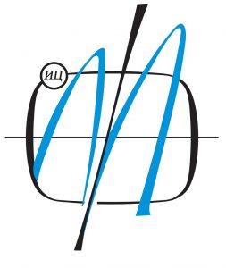 ic-logo1